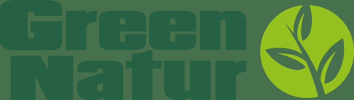 Green Natur SL